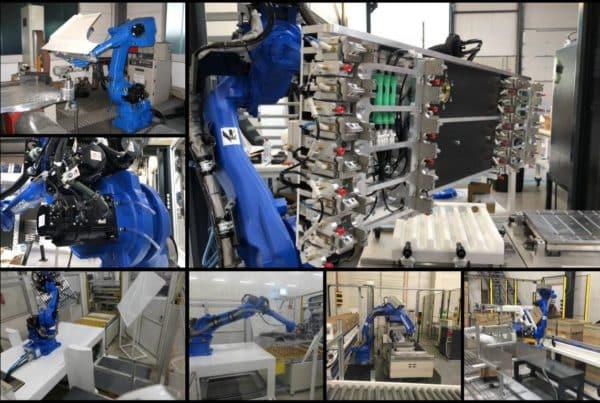 Automatisatie_6_axis_robots_compositie