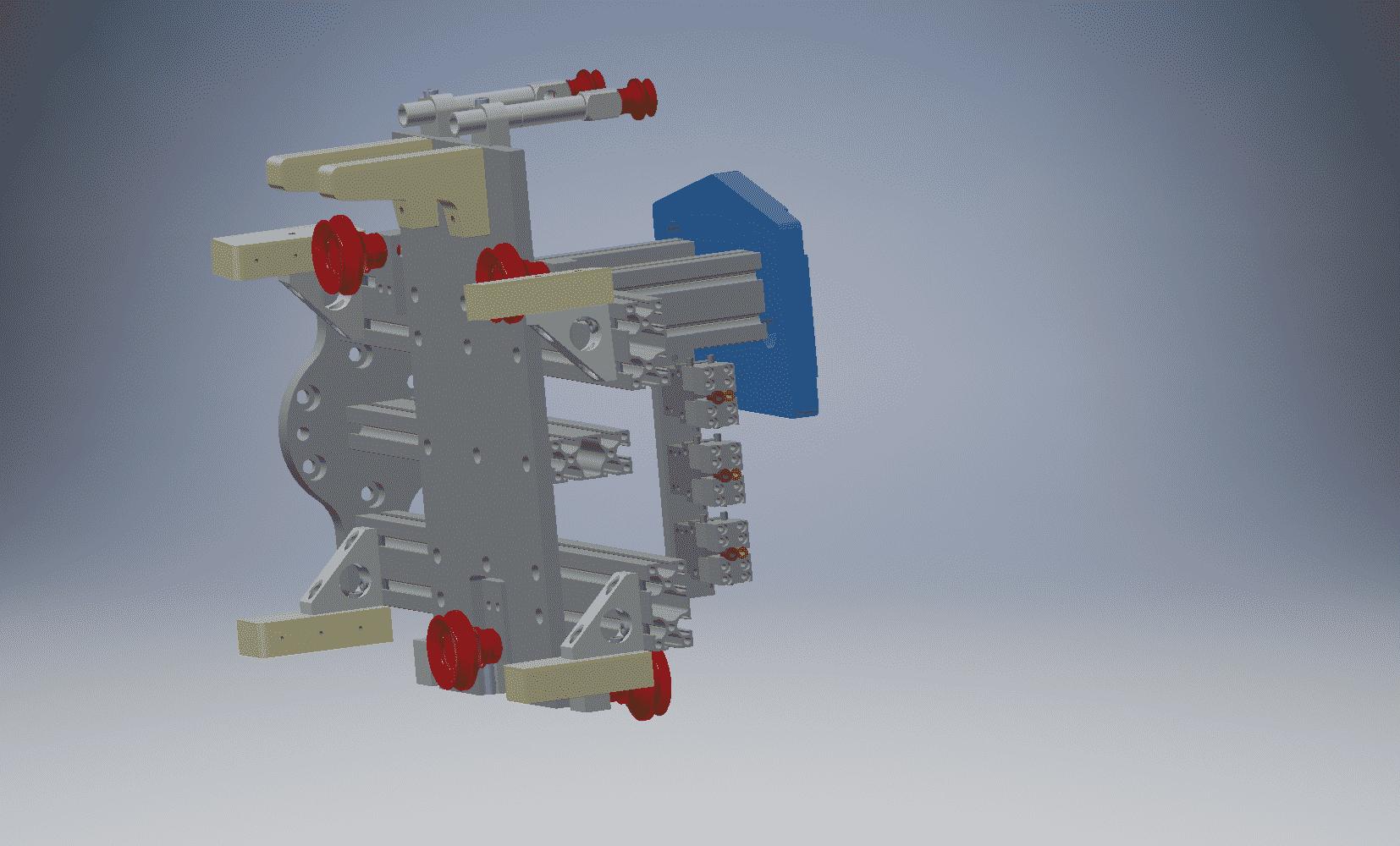 GRIJPER BACK 3D_tekening