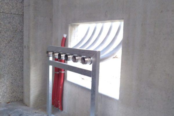 Leidingwerk_installatie_buitensilo's