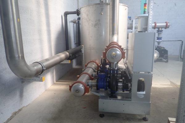 Pompgroep_frigel_koelingsysteem