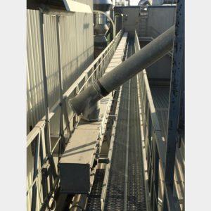 chain conveyor rt