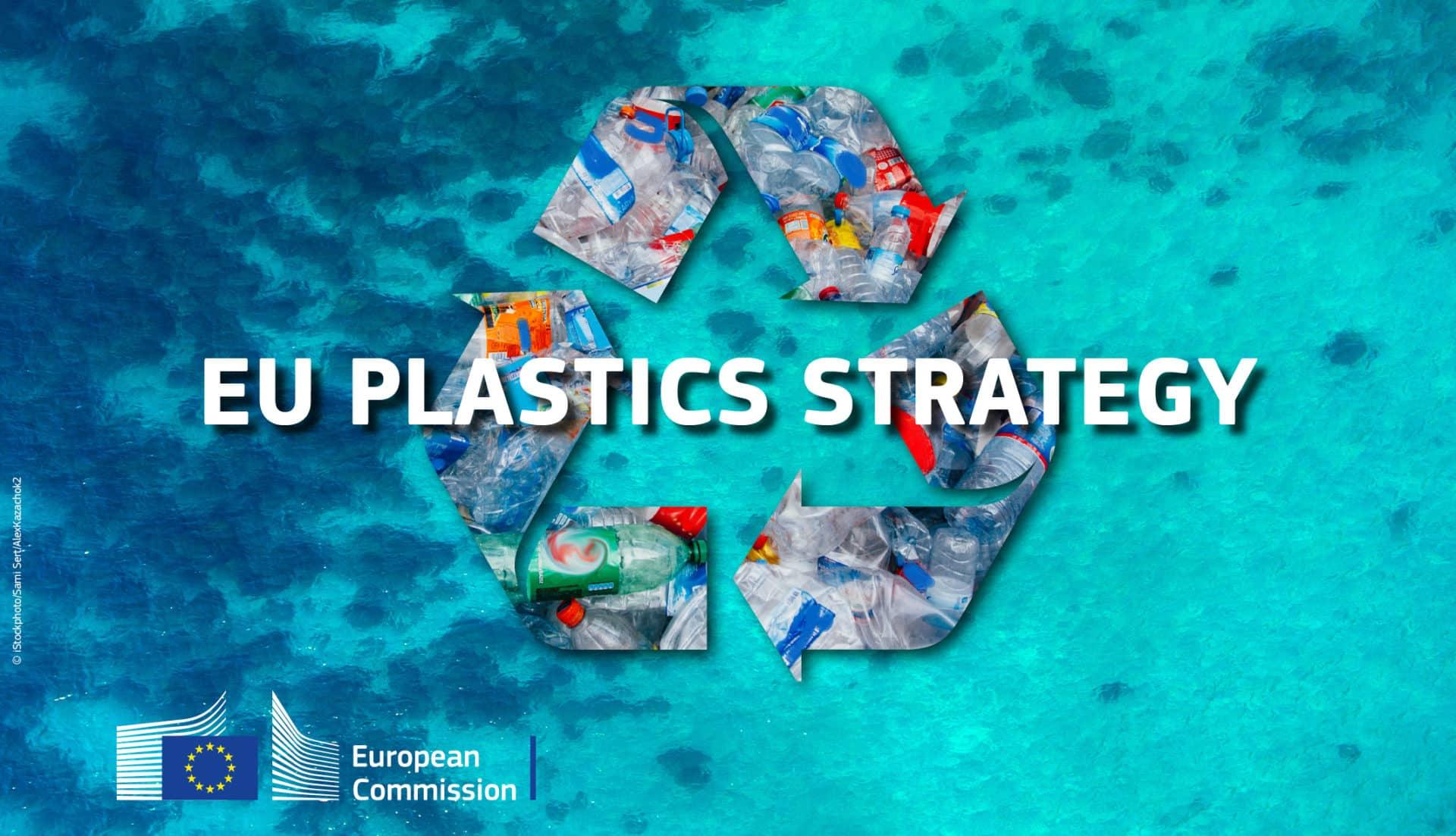 plastic_strategy_visual