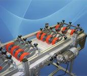 thumb_124-Bandtransporteur-N60-met-speciale-bovengeleiding