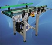 thumb_24-Bandtransporteur-met-verstelbare-zijgeleiding