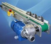 thumb_72-Bandtransporteur-N60-voor-gietproducten