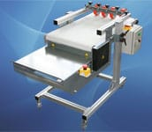 thumb_89-Bandtransporteur-N60-met-enkele-klantspecifieke-opties